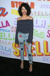 Liza Koshy – Stella McCartney Show in Hollywood