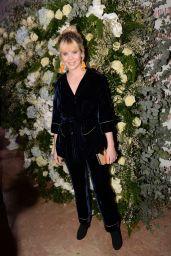 Lou Lesage – 2018 Sidaction Gala Dinner in Paris