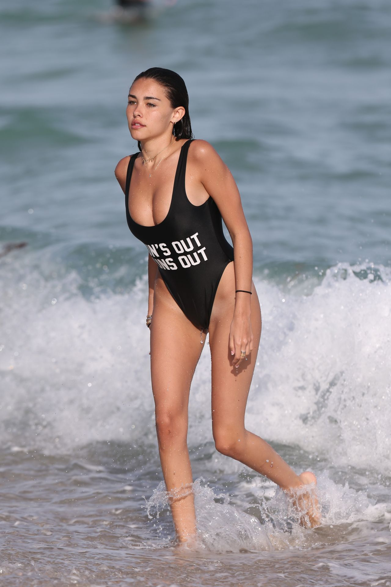 Bikini Bikini Melissa Benoist  nudes (85 pictures), YouTube, legs