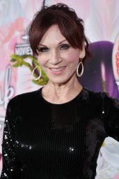 Marilu Henner – Hallmark Channel All-Star Party at the TCA Winter Press Tour in LA