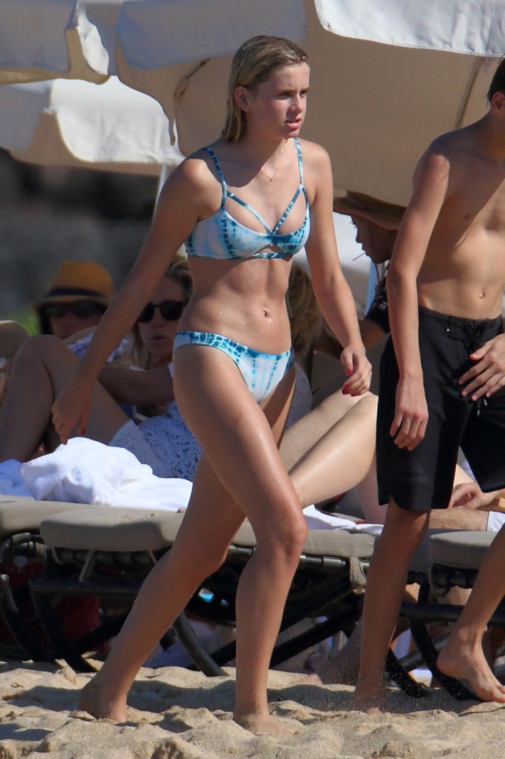 Bikini CBikiniie Mason nude (11 photo), Ass, Paparazzi, Selfie, lingerie 2015