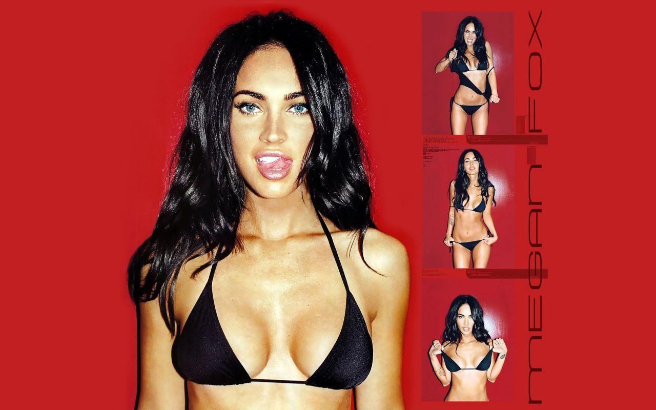 Megan Fox Wallpapers 13 Kira Kosarin Personal Pics