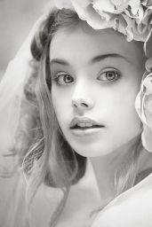 Meika Woollard - Social Media 01/23/2018