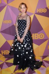 Mena Suvari – HBO's Official Golden Globe Awards 2018 After Party