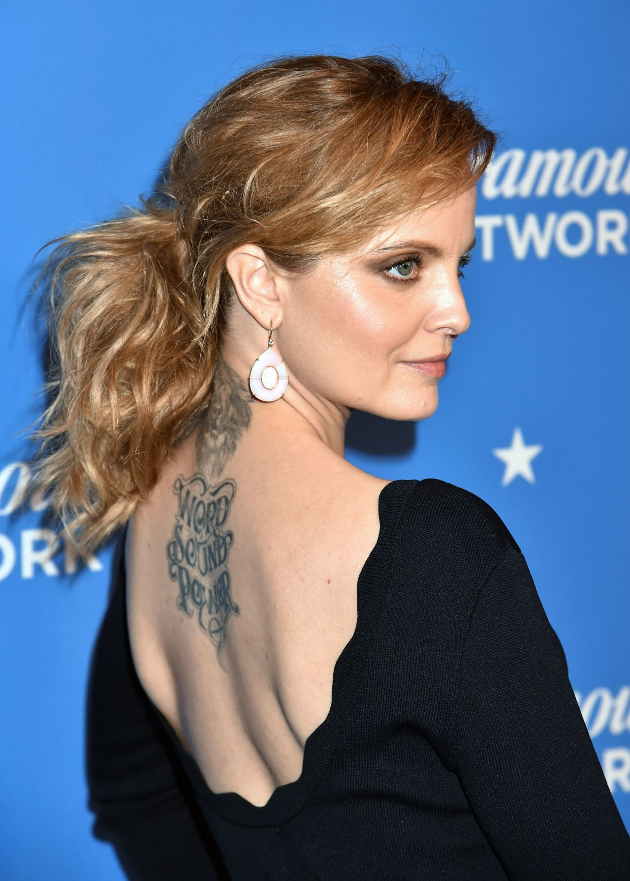 http://celebmafia.com/wp-content/uploads/2018/01/mena-suvari-paramount-network-launch-party-in-la-3.jpg