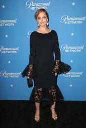 Mena Suvari – Paramount Network Launch Party in LA