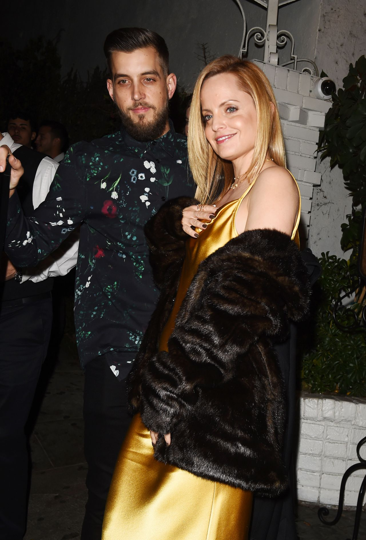 http://celebmafia.com/wp-content/uploads/2018/01/mena-suvari-w-magazine-celebrates-its-best-performances-portfolio-and-the-golden-globes-in-la-6.jpg