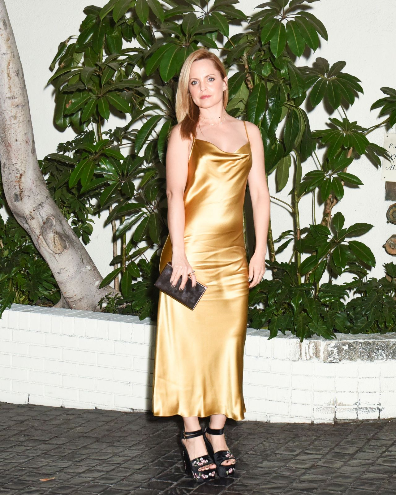 http://celebmafia.com/wp-content/uploads/2018/01/mena-suvari-w-magazine-celebrates-its-best-performances-portfolio-and-the-golden-globes-in-la-7.jpg