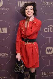 Mia Moretti – Warner Music Pre-Grammy 2018 Party in New York