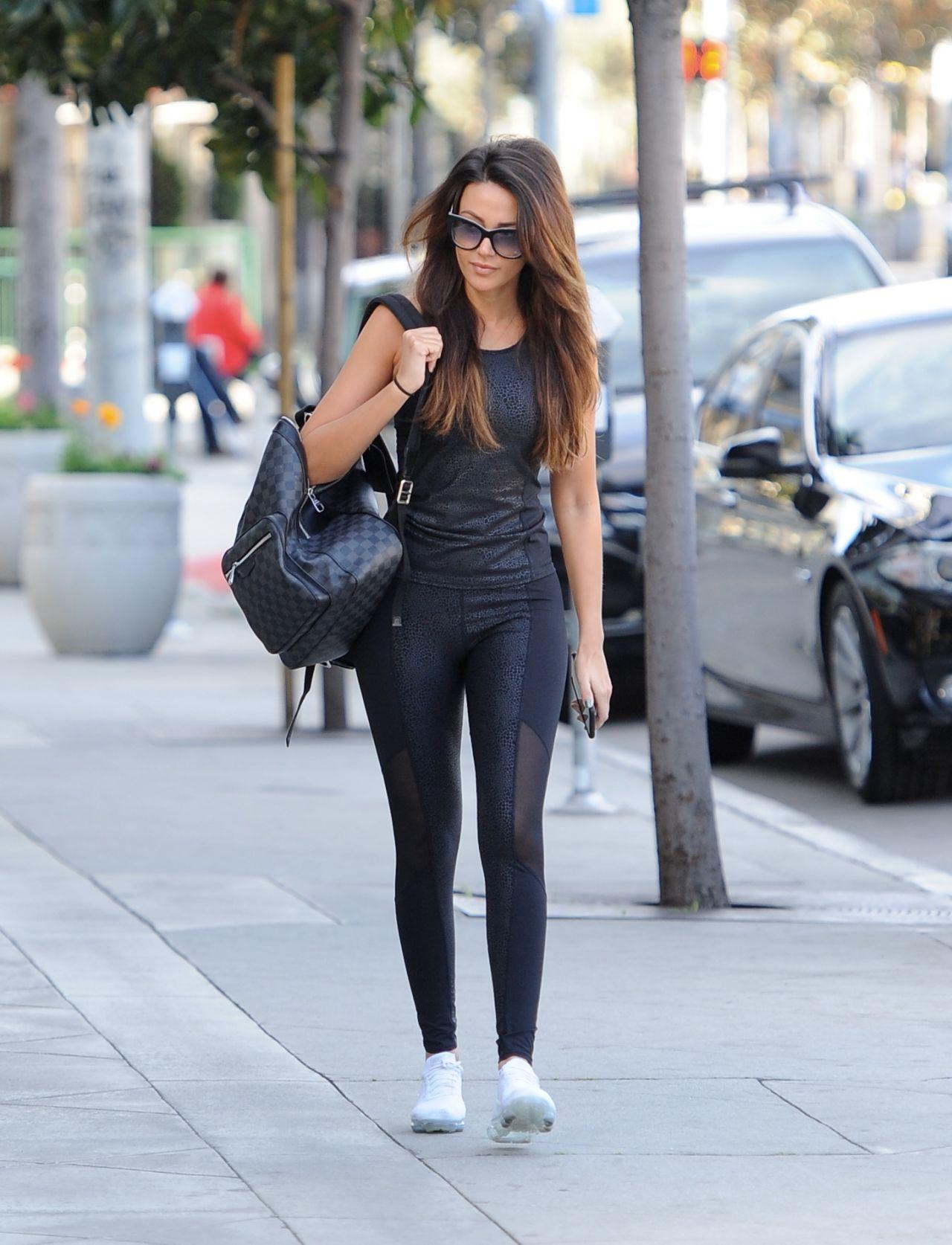 Prada handbag celebrity