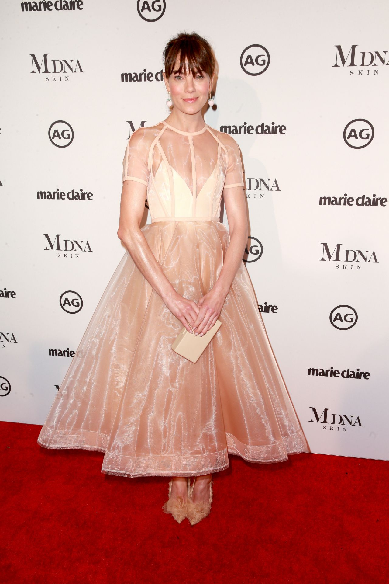 http://celebmafia.com/wp-content/uploads/2018/01/michelle-monaghan-marie-claire-image-makers-awards-in-los-angeles-4.jpg