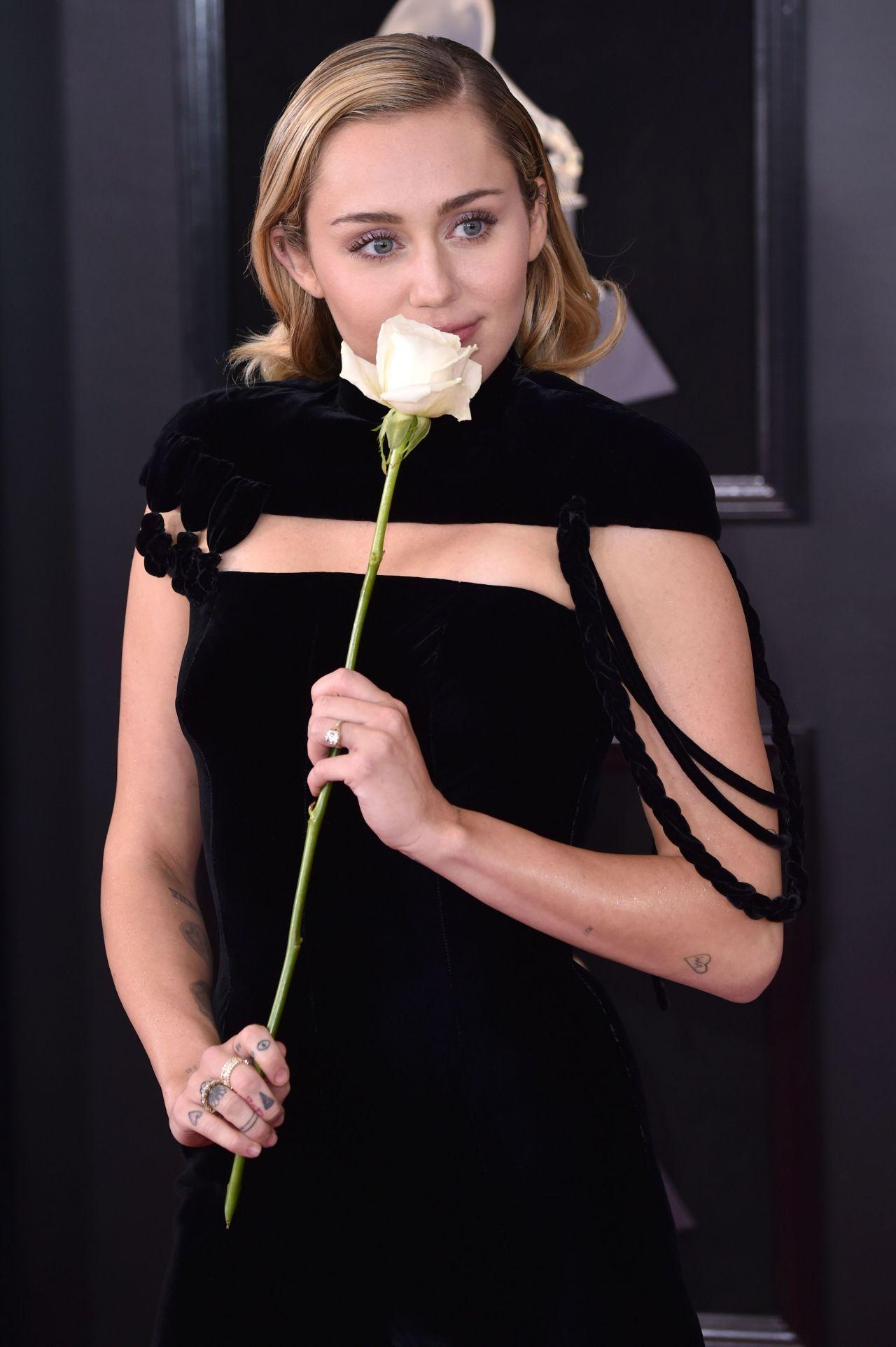 Miley Cyrus   POPSUGAR Celebrity