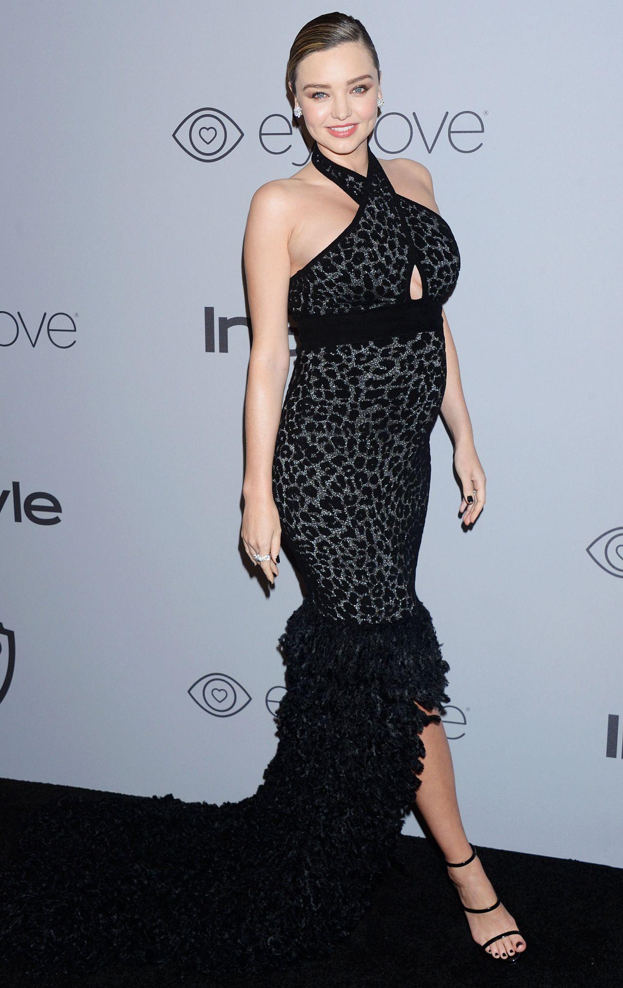 Miranda Kerr Latest Photos - CelebMafia Miranda Kerr