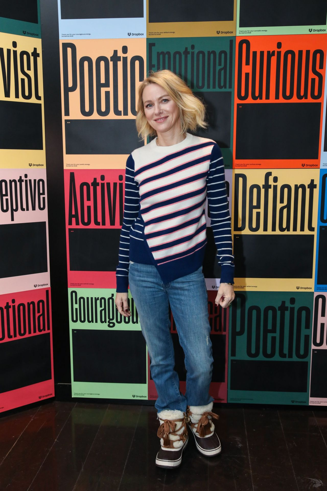 http://celebmafia.com/wp-content/uploads/2018/01/naomi-watts-indiewire-studio-at-sundance-2018-in-park-city-3.jpg