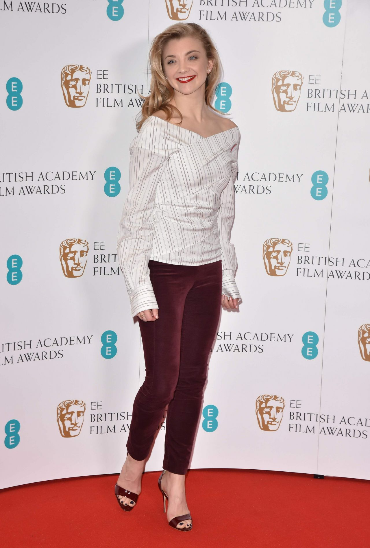 http://celebmafia.com/wp-content/uploads/2018/01/natalie-dormer-ee-british-academy-film-awards-nominations-announcement-in-london-1.jpg