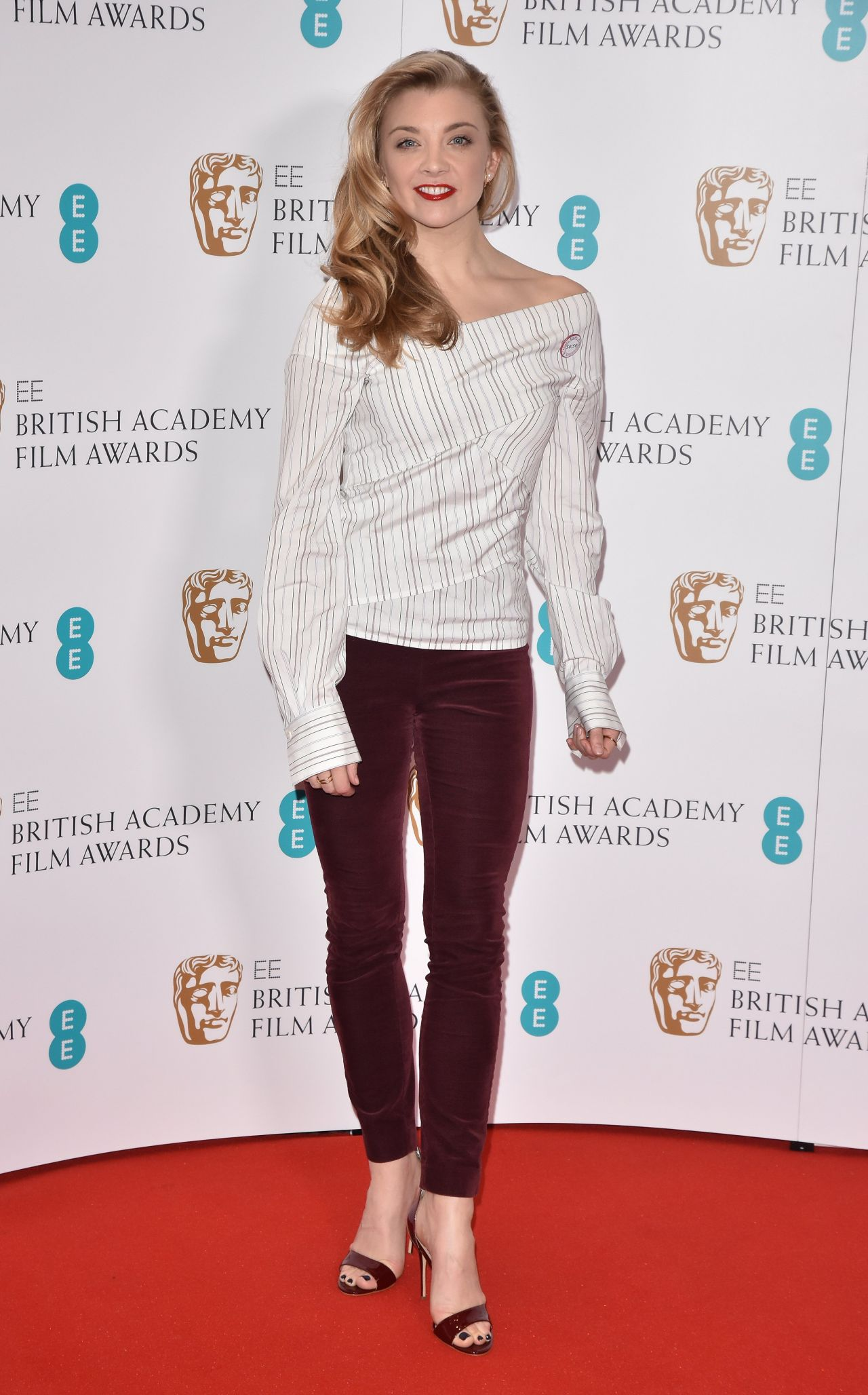 http://celebmafia.com/wp-content/uploads/2018/01/natalie-dormer-ee-british-academy-film-awards-nominations-announcement-in-london-4.jpg