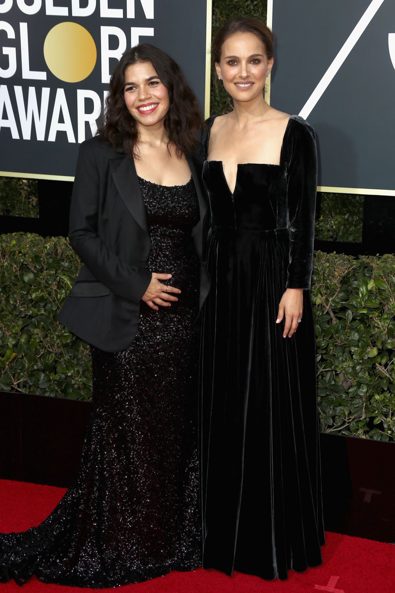 http://celebmafia.com/wp-content/uploads/2018/01/natalie-portman-golden-globe-awards-2018-in-beverly-hills-0.jpg