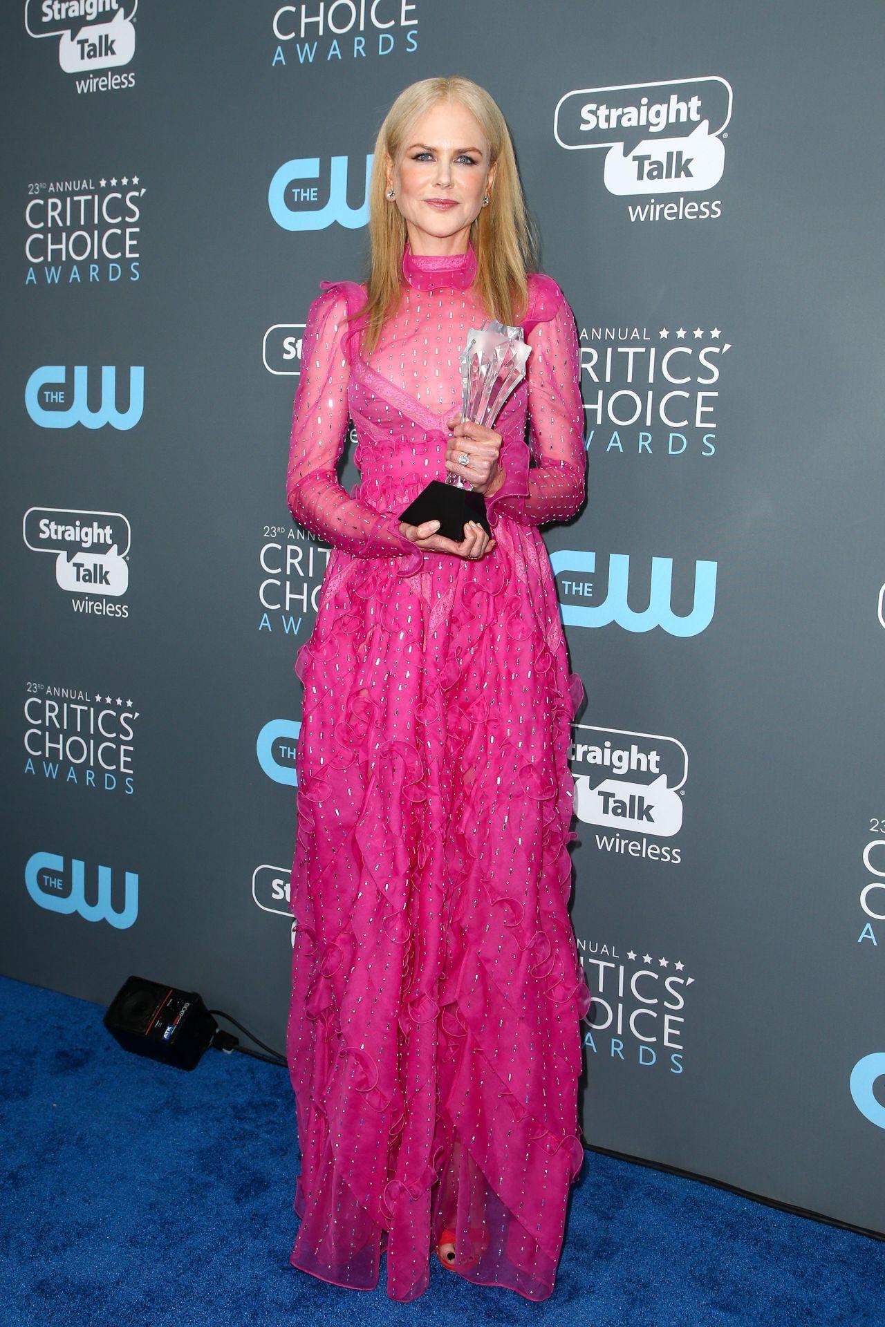 http://celebmafia.com/wp-content/uploads/2018/01/nicole-kidman-2018-critics-choice-awards-9.jpg