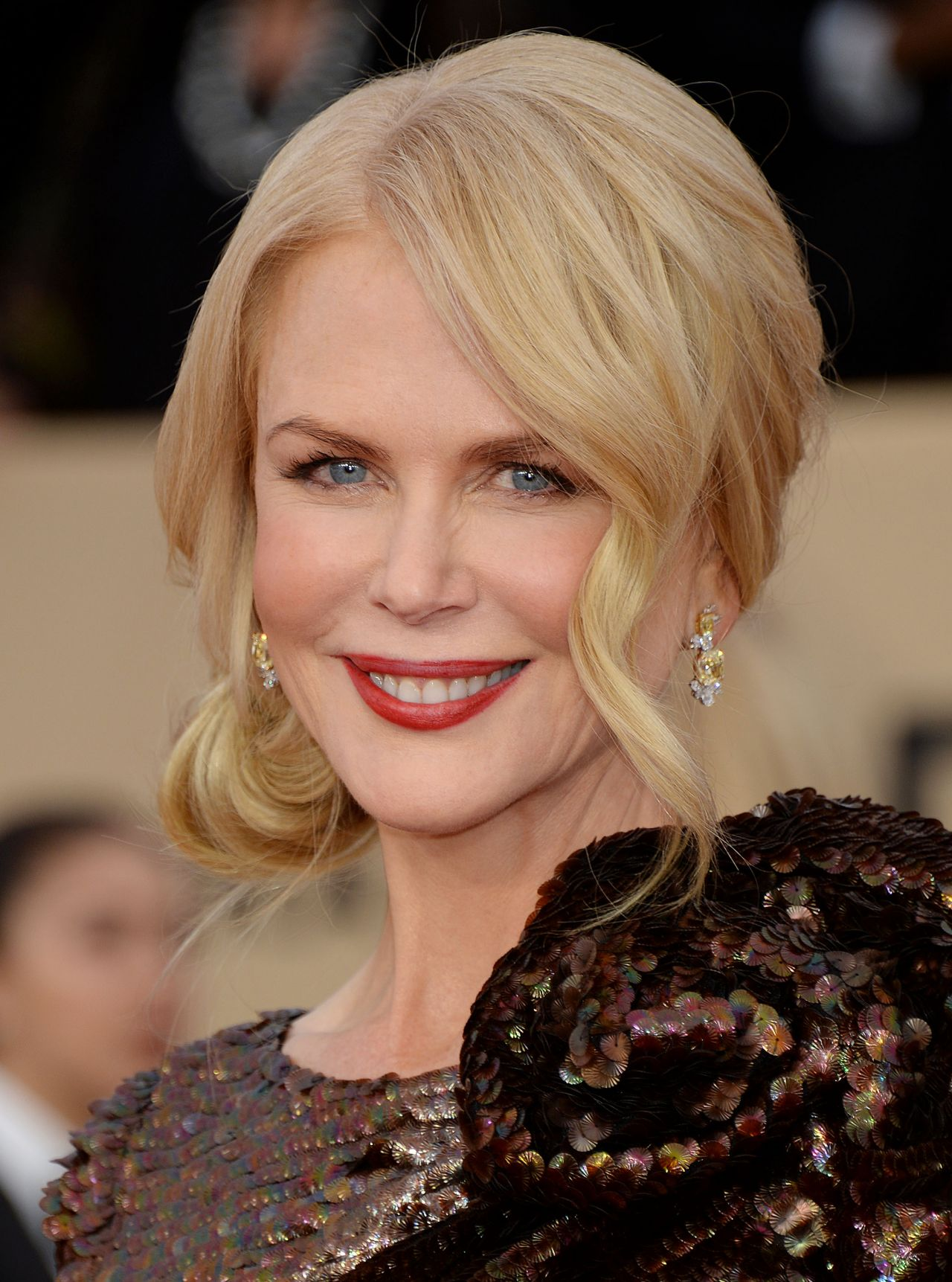 Nicole Kidman – 2018...