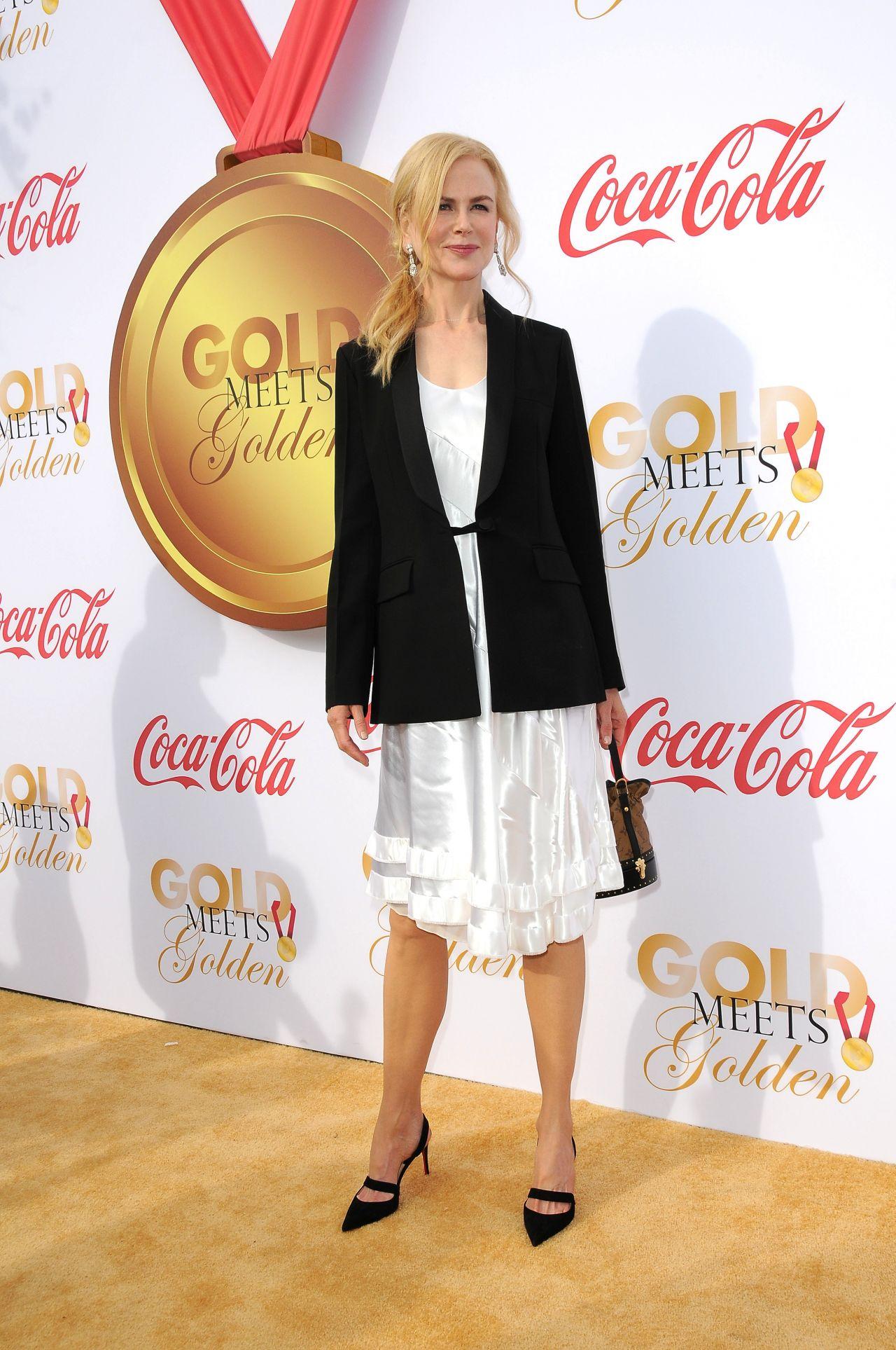 http://celebmafia.com/wp-content/uploads/2018/01/nicole-kidman-gold-meets-golden-awards-in-los-angeles-6.jpg