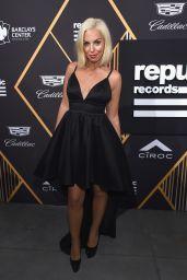 Noa Lindberg – Republic Records Celebrates the GRAMMY Awards in Partnership – New York City 01/26/2018