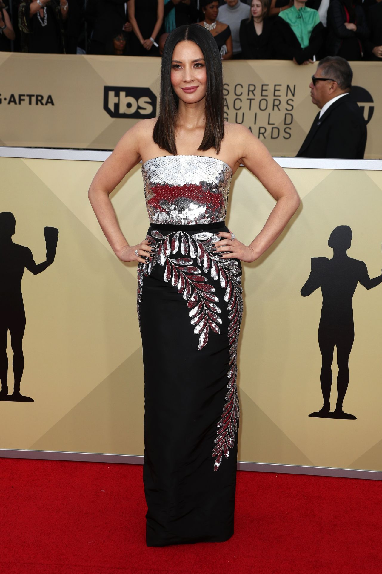 sag awards - photo #31