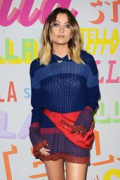 Paris Jackson – Stella McCartney Show in Hollywood Part II