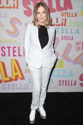 Peggy Lipton – Stella McCartney Show in Hollywood