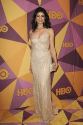 Pooja Batra – HBO's Official Golden Globe Awards 2018 After Party