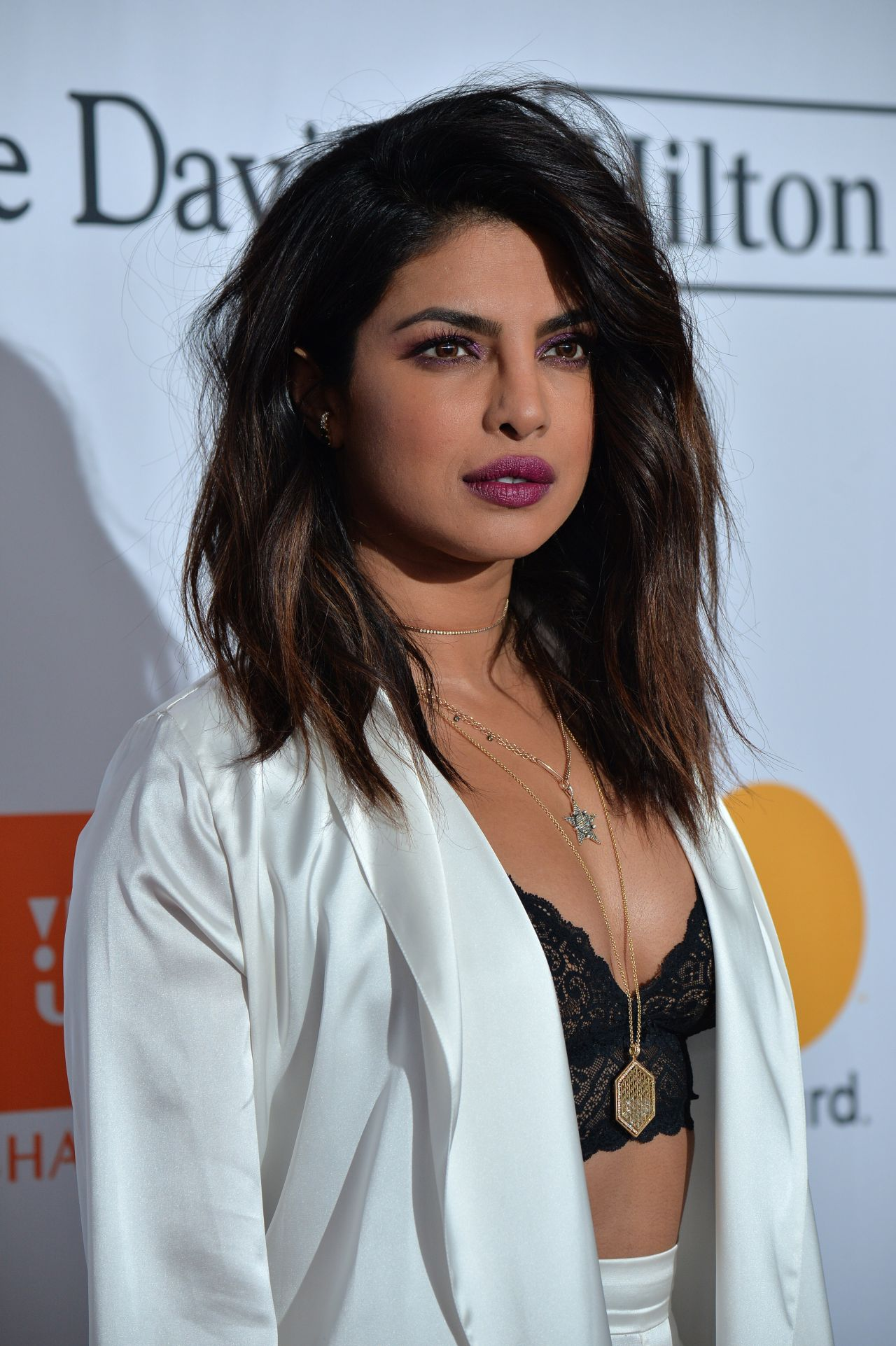 priyanka chopra - photo #16