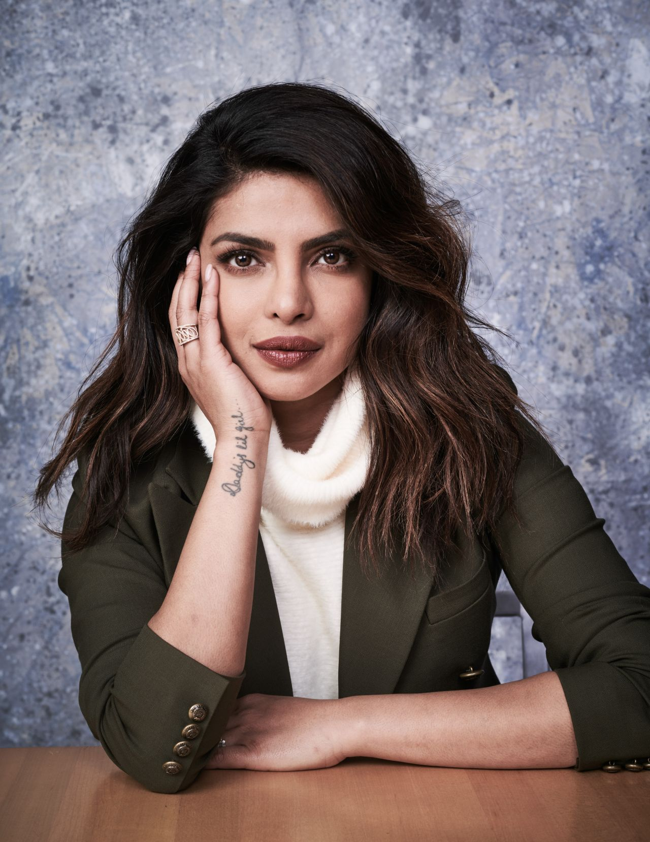 priyanka chopra - photo #28