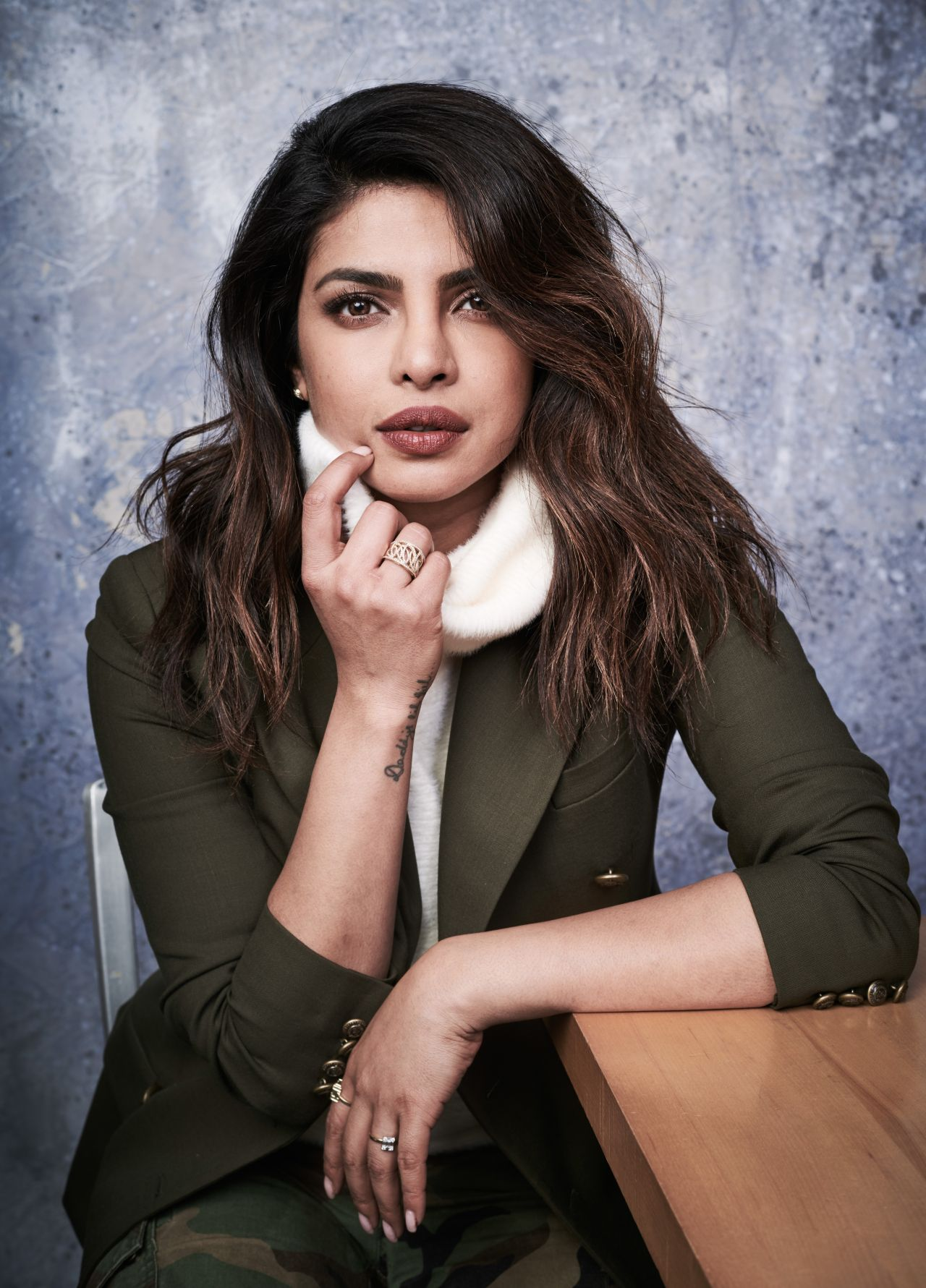 priyanka chopra - photo #49