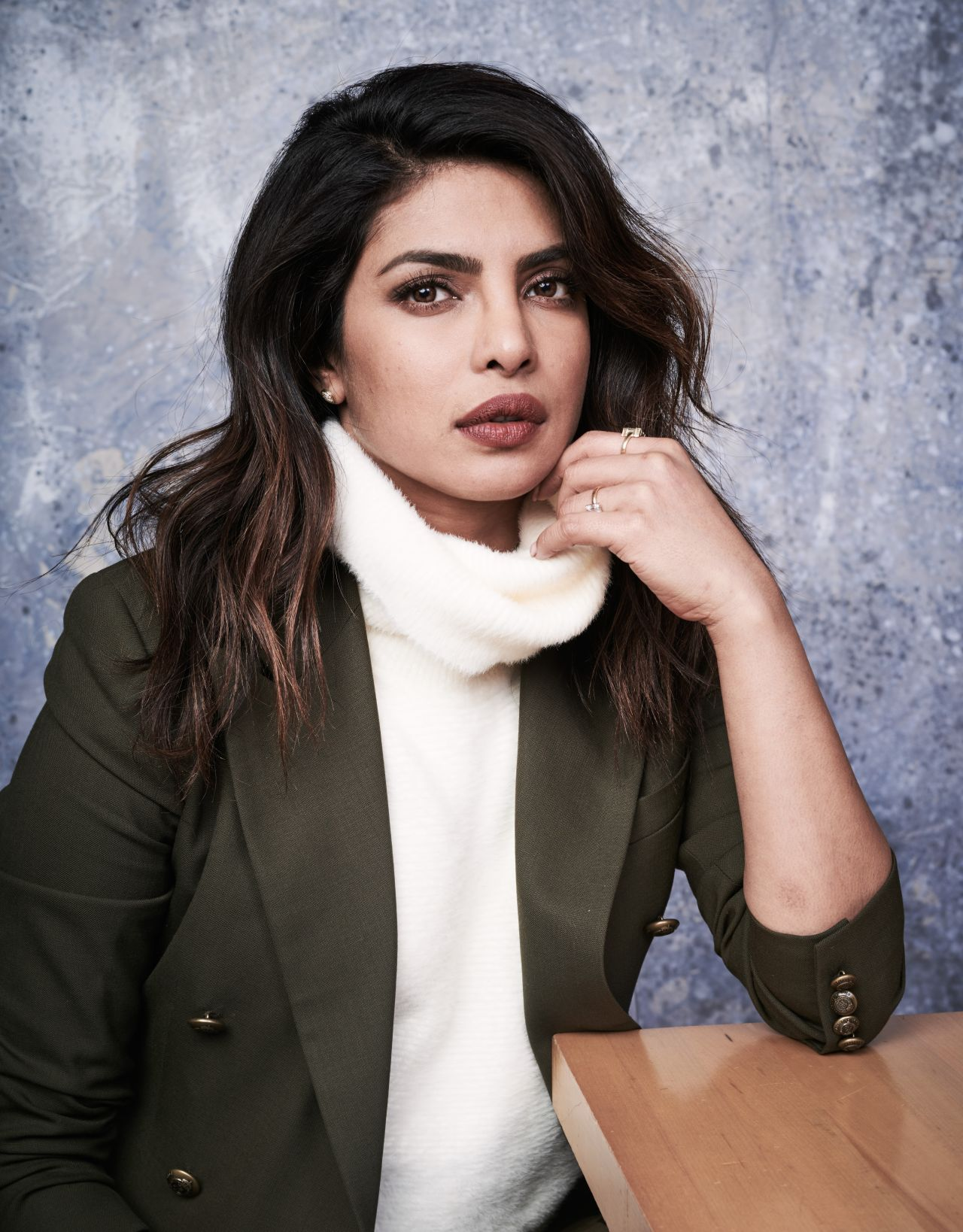 priyanka chopra - photo #10