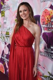 Rachel Boston – Hallmark Channel All-Star Party at the TCA Winter Press Tour in LA