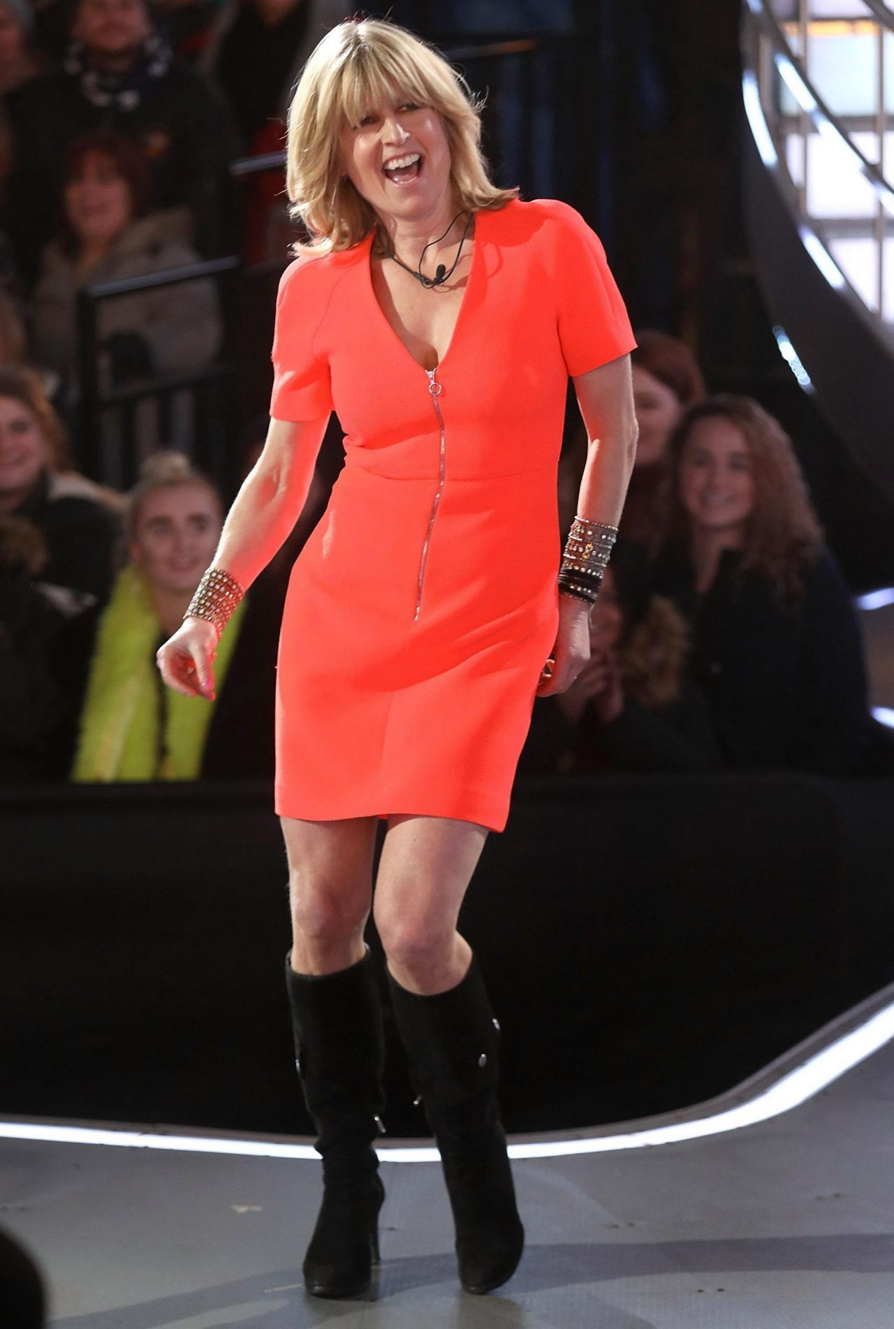 Celebrity big brother 2019 eviction night