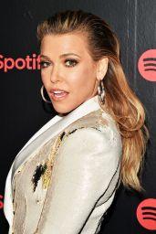 Rachel Platten - 2018 Spotify Best New Artists Party in NYC