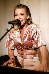 Rachel Platten – AerieREAL Role Models Dinner Party in New York