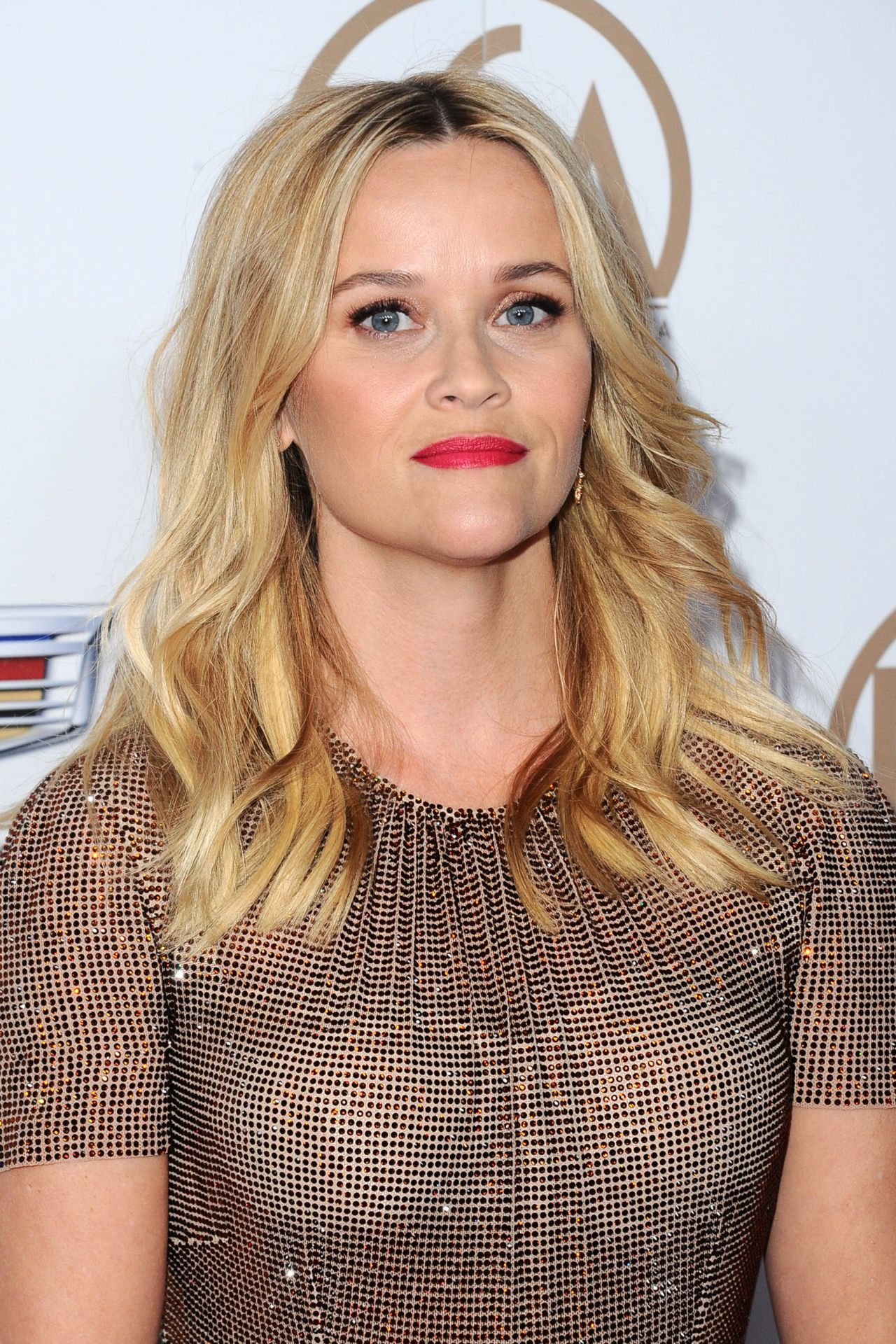 Reese Witherspoon's daughter Ava Phillippe has summer job ...