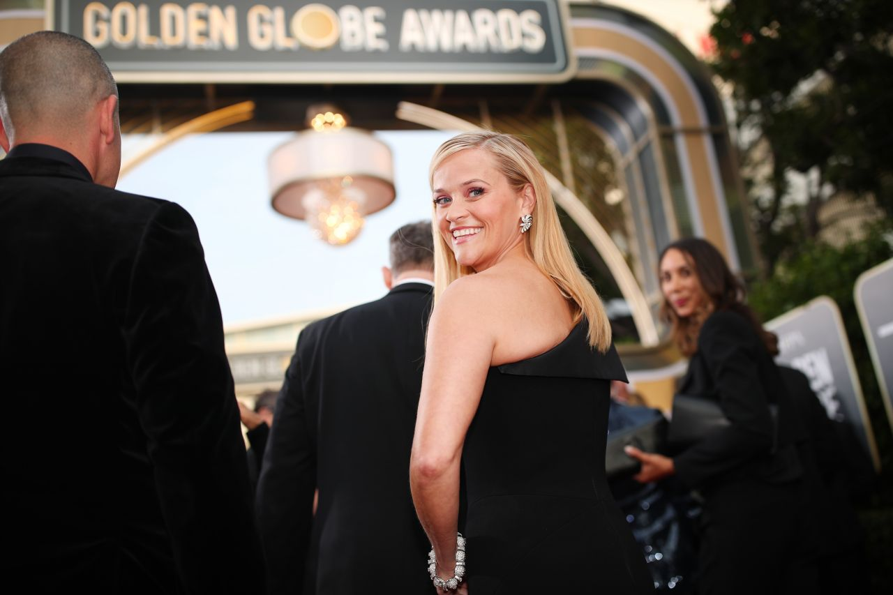 http://celebmafia.com/wp-content/uploads/2018/01/reese-witherspoon-golden-globe-awards-2018-0.jpg