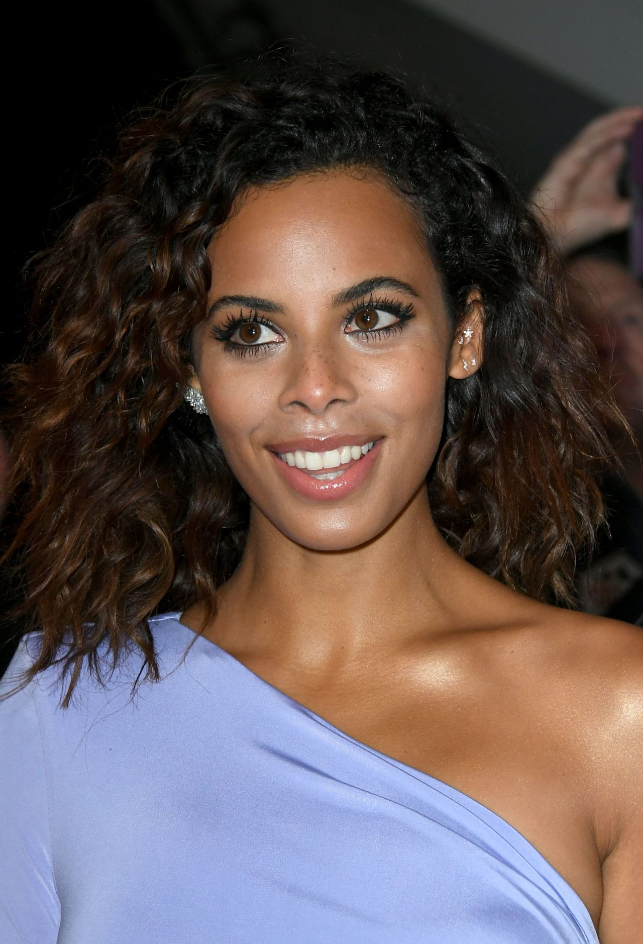 rochelle humes - photo #25