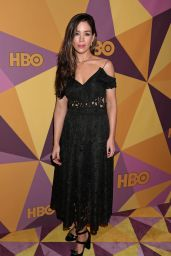 Roxanne McKee – HBO's Official Golden Globe Awards 2018 After Party