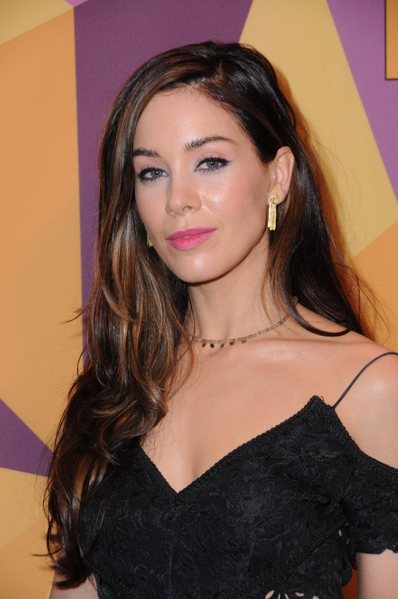Roxanne McKee naked (48 pics), leaked Topless, YouTube, lingerie 2019