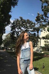 Ruby Jay – Social Media 01/02/2018