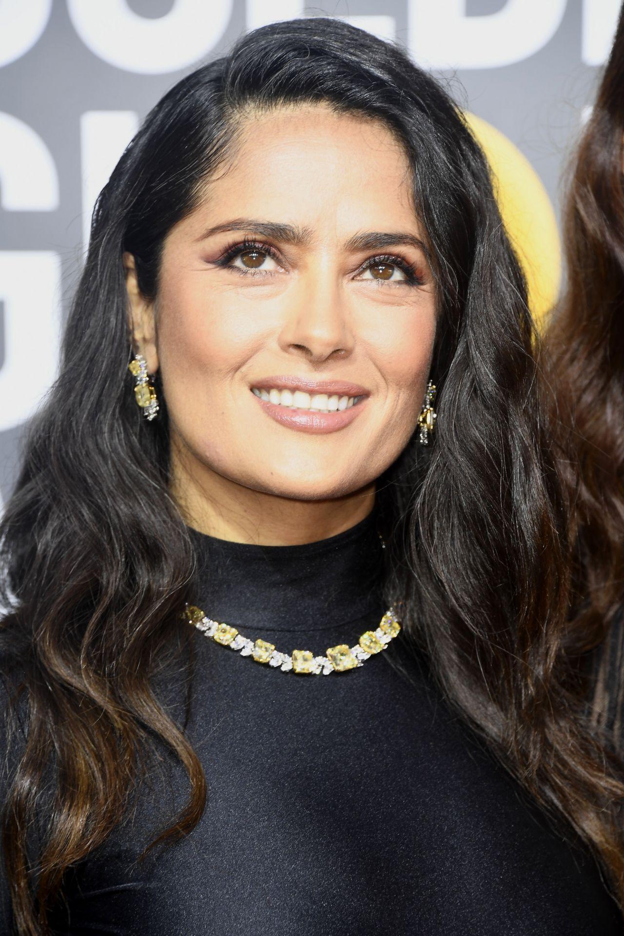 http://celebmafia.com/wp-content/uploads/2018/01/salma-hayek-golden-globe-awards-2018-1.jpg
