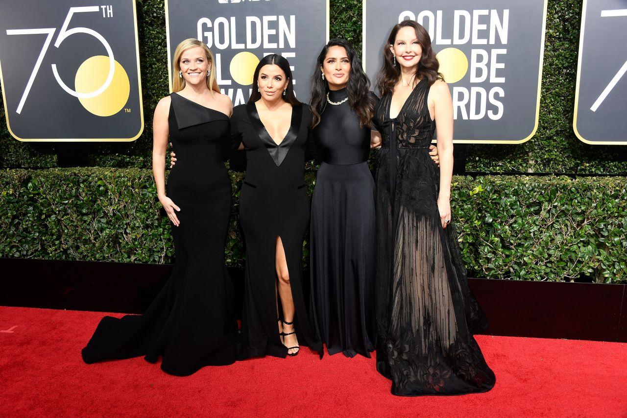 http://celebmafia.com/wp-content/uploads/2018/01/salma-hayek-golden-globe-awards-2018-2.jpg