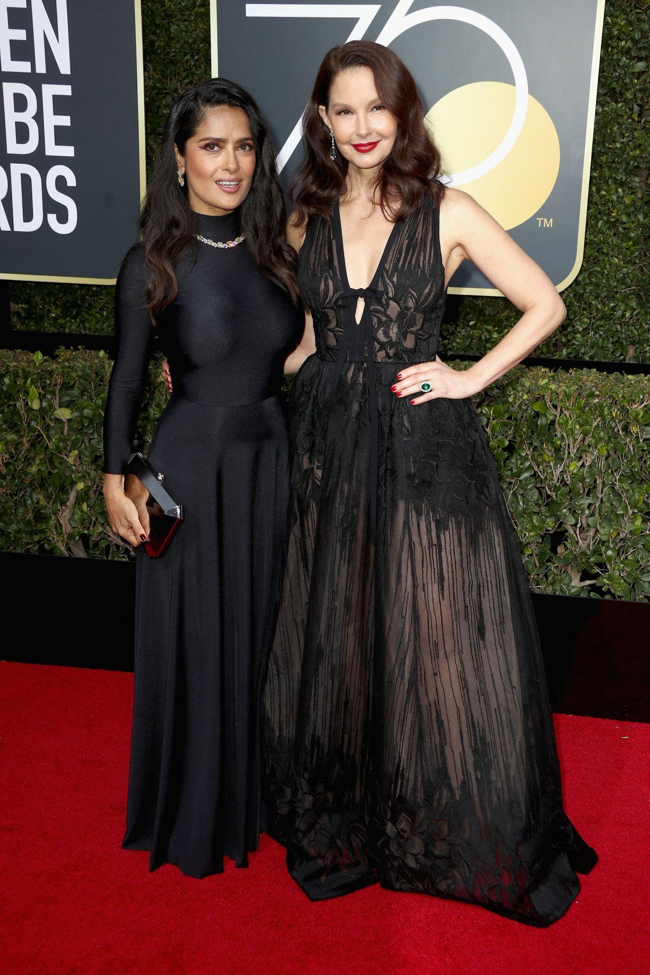 http://celebmafia.com/wp-content/uploads/2018/01/salma-hayek-golden-globe-awards-2018-4.jpg