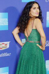 Salma Hayek – Palm Springs International Film Festival Awards