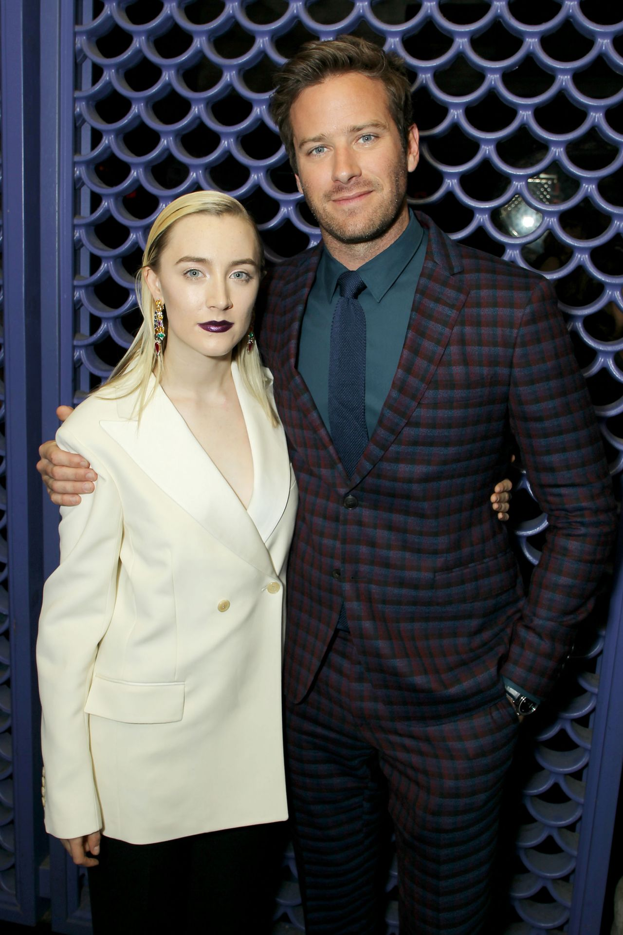 http://celebmafia.com/wp-content/uploads/2018/01/saoirse-ronan-2017-new-york-film-critics-awards-in-nyc-5.jpg