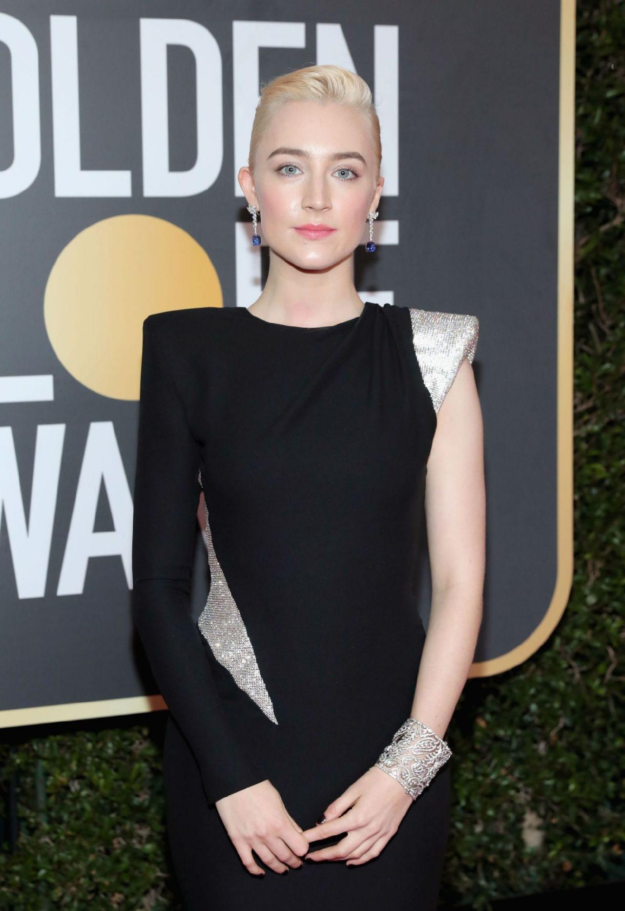 http://celebmafia.com/wp-content/uploads/2018/01/saoirse-ronan-golden-globe-awards-2018-4.jpg