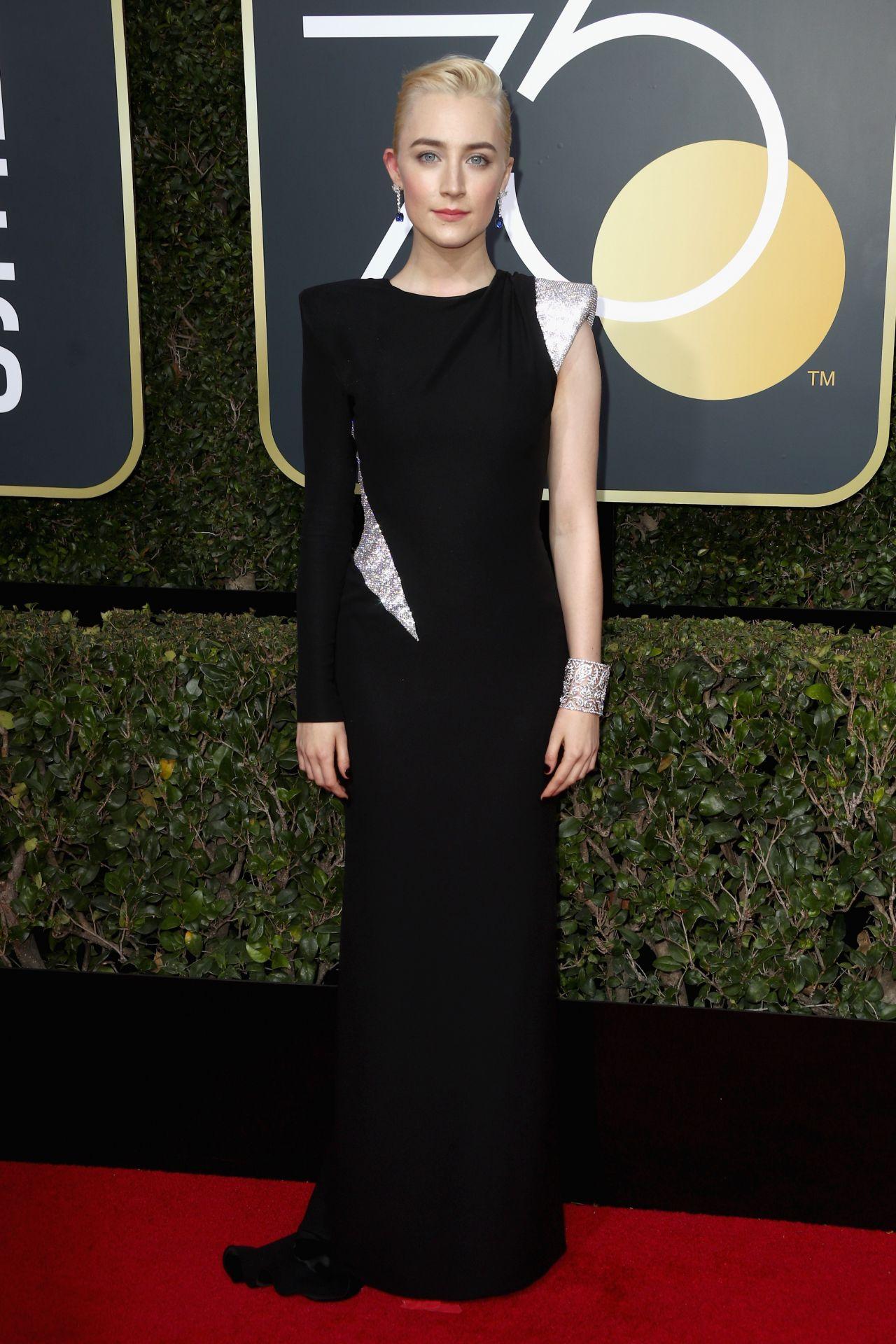 http://celebmafia.com/wp-content/uploads/2018/01/saoirse-ronan-golden-globe-awards-2018-6.jpg